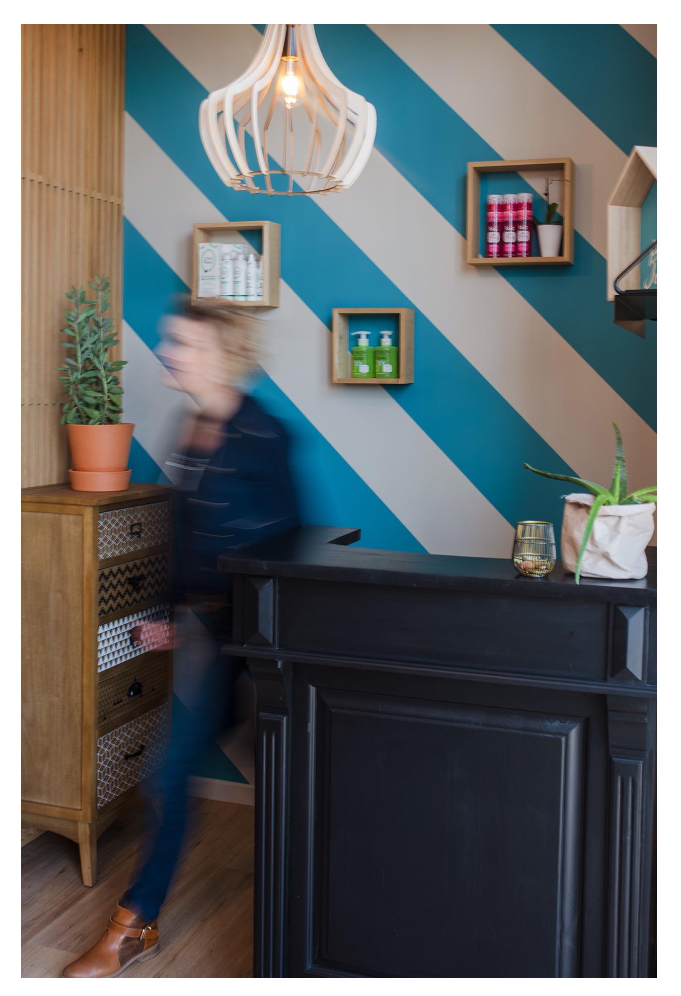 salon de coiffure or e d 39 anjou coiffeur saint laurent des autels. Black Bedroom Furniture Sets. Home Design Ideas